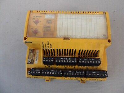 Nichicon Elko uld1c151med 150uf 16v Long Life 10000h 6,3x11mm rm2 5 #bp 4 PCS