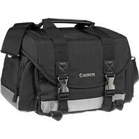 Canon Cb2 Xc Pro Camera Bag Shoulder Case For Canon Xc10 Xc10e Xf105 Xf100 Xa25