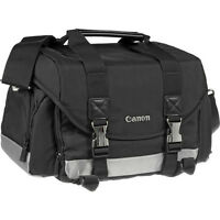 Canon Cb2 Pro Camcorder Bag For Xa35 Xa30 Xa25 Xa20 Xa10 Hd Professional Camera