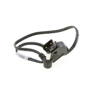 Kingston-Technology-Dtap-Power-Supply-for-Shogun-SKU-1189121