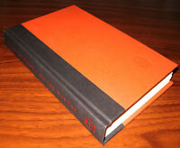 Mister Monkey F. Prose Brand Hardcover Book Ebay Best Price No Dust Jacket