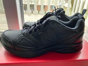 Details about new balance hommes training shoes