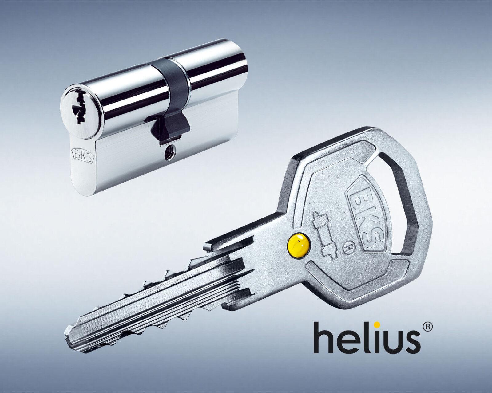 Schließzylinder BKS Helius Profilzylinder Schließanlage Zylinderschloß  | Zürich  | Guter Markt  | Outlet Online  | Mode-Muster