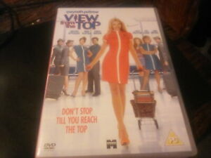 Dvd-view-from-the-top