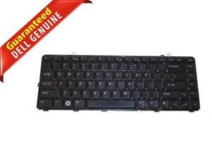 Dell-Studio-15-1435-1535-1536-1537-86-Keys-US-English-KeyBoard-NSK-DC001-TR324