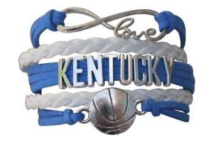 University-of-Kentucky-Bracelet-Basketbal-Jewelry-Perfect-Basketball-Fan-Gift