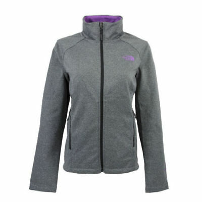 New Womens North Face Canyonwall Zip Jacket XS Small Medium Large XL 2XL