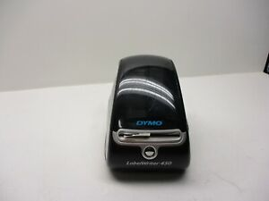 DYMO LabelWriter 450 Thermal Label Printer (No Power Cord Or USB)