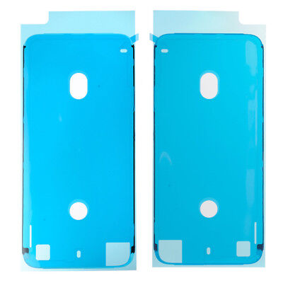 iPhone 8 3 x Battery Adhesive Sticker for Apple iPhone 8