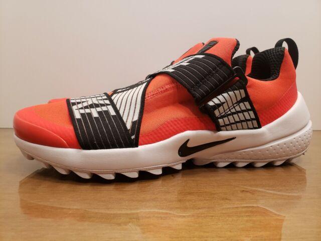 Nike Mens Air Zoom Gimme Spikeless Golf