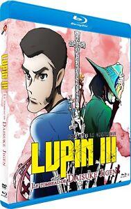 Lupin-III-el-Tumba-de-Daisuke-Jigen-Edicion-Combo-Blu-Ray-DVD