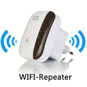 300Mbps-Wireless-N-WiFi-Repeater-AP-Signal-Extender-Booster-802-1