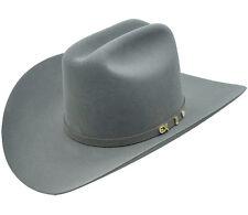 c20c7e26e71 item 1 Men s Serratelli 6x Amapola Beaver Felt Cowboy Hat Made In USA Cali  Style Brim -Men s Serratelli 6x Amapola Beaver Felt Cowboy Hat Made In USA  Cali ...