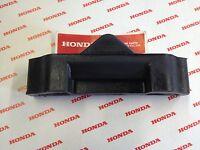 Honda Cb750 Cb750k Cl450 Cb450 Gas Fuel Rear Tank Rubber 292