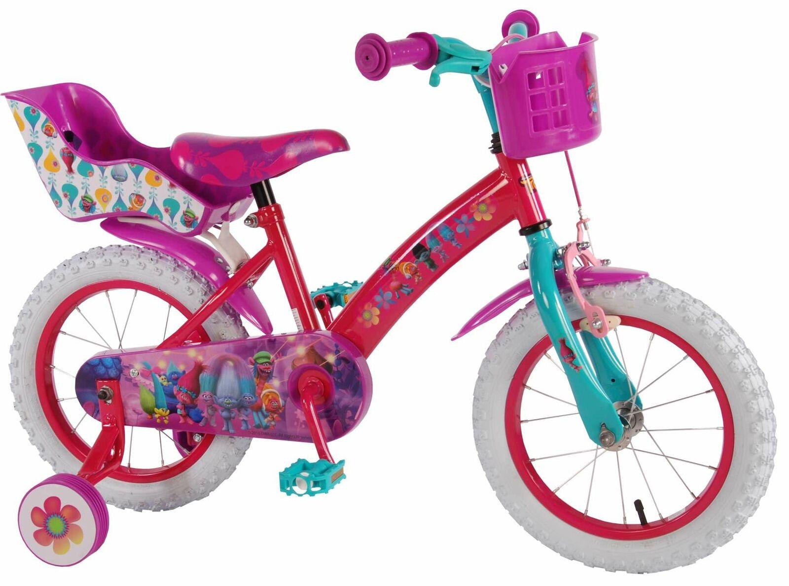 16 Zoll Punky Mädchenfahrrad Mädchenfahrrad Mädchenfahrrad Mädchen Rad Kinder Rad Fahrrad 6f8693