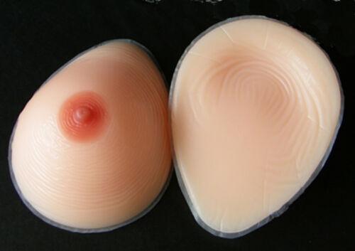 Nipples Tg Tv G al Full Skin Cup Natural With Boob D seno F Tone del silicone Forma C qwHx7TPv7