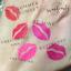 thumbnail 606 - LipSense Lipstick OR glossy gloss FULL SZ LIMITED EDITION & RETIRED UNICORNS