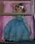 "New in Box Mint 12"" Madame Alexander Doll Meg 1214 COA & Reg. Card No. Brand New"