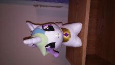My Little Pony Celestia Chibi Plush