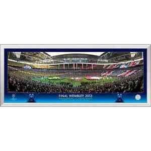 Champions-League-Final-2013-Bayern-v-Dortmund-UEFA-Official-Photograph-Range