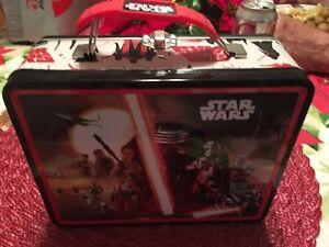 star-wars-lunch-box
