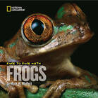 Face to Face with Frogs by Mark W. Moffett (Paperback, 2010)