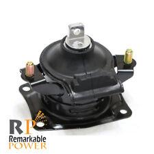 Engine Motor Mount Set For AT Trans G190 Fits 02 03 04 05 06 Honda CRV 2.4L