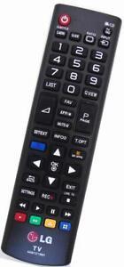 Nuevo-Original-LG-AKB73715601-control-remoto-de-TV-para-32LA640V-ZA-42LA640S-ZA-55LA640V-ZA