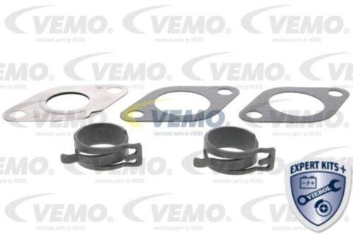 VEMO Dichtungssatz V10-63-9127 AGR-System EXPERT KITS