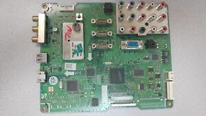 Samsung-BN94-02849A-BN97-03124A-Main-Board-for-PN50B550T2FXZA
