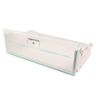 Véritable HOTPOINT Réfrigérateur PORTE BOUTEILLE//lait étagère C00383258 voir liste de modèles