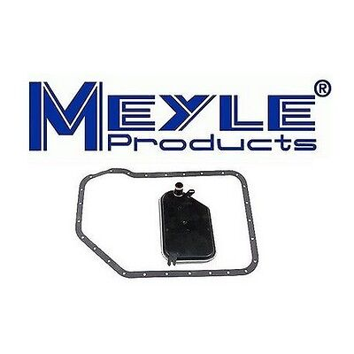 Meyle Transmission Filter Kit Audi A4 A6 A8 S4 Allroad Quattro & VW Passat NEW