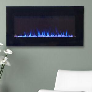 Aida-Wall-Mounted-Electric-Fireplace