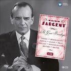 The Great Recordings (CD, Apr-2014, 18 Discs, Warner Classics (USA))