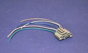 Giro-Signal-Interruttore-Connettore-85-94-Ford-Escort-Lynx-79-94-Capri-83-89