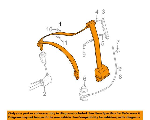 E38 Belt Diagram - Wiring Diagrams Hubs Wiring Diagram Bmw E on bmw z3 wiring diagram, bmw m5 wiring diagram, bmw e38 transmission, bmw e90 wiring diagram, bmw e38 wheels, bmw m6 wiring diagram, bmw e36 wiring diagram, bmw e30 wiring diagram, bmw e38 oil filter, bmw e38 aftermarket radio, bmw e38 engine, bmw e38 manual, bmw e38 rear bumper removal, bmw x5 wiring diagram, bmw e39 wiring diagram, bmw 325i wiring diagram, bmw e23 wiring diagram, bmw e21 wiring diagram, bmw z4 wiring diagram, bmw e38 suspension,