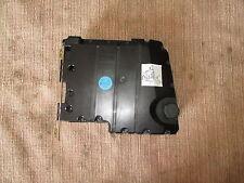 BMW E39 Subwoofer Soundsystem 8374504 Nokia Touring