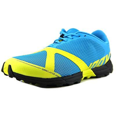 Inov-8 Terraclaw 220   Round Toe Synthetic  Running Shoe