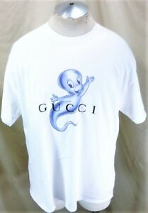 670a361a443 Bootleg Gucci Chief Wear