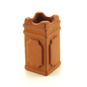 1-12-Miniature-ceramic-flower-pot-dollhouse-doll-house-decor-accessoriesSE