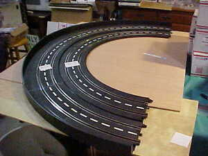 ARTIN 1/32 R-4 & R-3 (SALE)Complete Turns with full outer Boarder, (BRAND NEW)