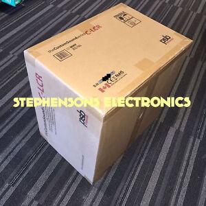 Brand New PSB C-LCR In-Ceiling Speaker