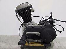 00 01 02 03 04 05 06 07 08 09 BUELL BLAST ENGINE MOTOR OEM