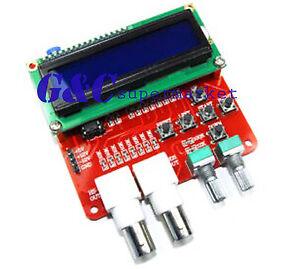 DIY-AVR-DDS-Function-DDS-Signal-Generator-Module-Sine-Triangle-Square-Wave
