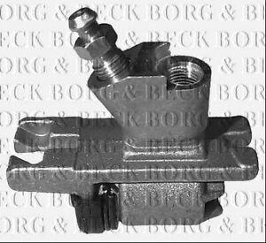 Borg /& Beck BBW1096 Main Brake Cylinder and Repair Parts