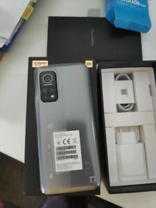 mi10t pro 8+256gb, direct supplier price