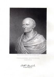 Nathaniel-Bowditch-1773-1838-American-navigator-and-mathematician
