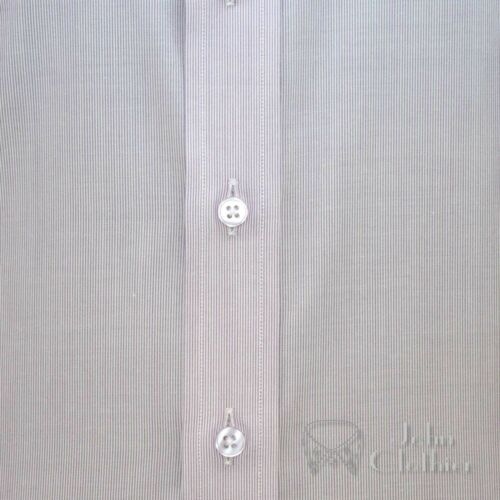 rond Rotondo coton blanches hommes ᄄᄂ pour Penny en Cotton Col Club rayures xoedrCQWB