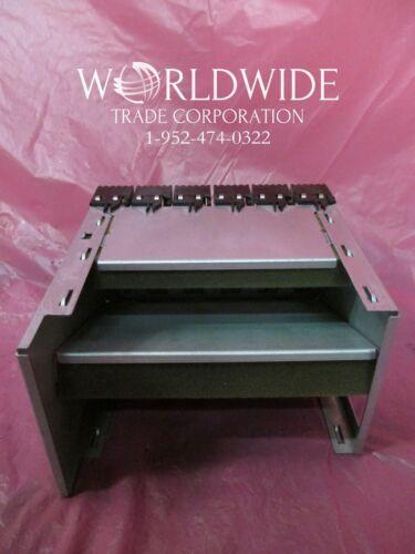 6-Pack Filler Blank for 7028-6C1 6E1 9112-265 IBM 53P2297 Hot-Swap DASD Fillers