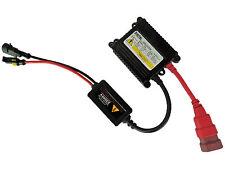 1 Rinnovo PCS 35W Xenon HID Digital DC Ballast ultra sottile del tutto Bulbi Fit
